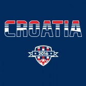 Croatia-Soccer-Team-2016-Football-Fans-T-Shirt