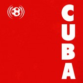 Cuba-Soccer-Football-Team-T-Shirt