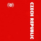 Czech-Republic-Football-Soccer-Team-T-Shirt