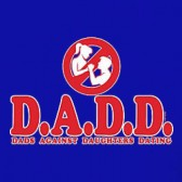 DADD-Dads-against-daughters-dating-Hoodie