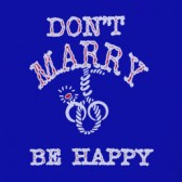 Don39t-Marry-by-Happy-T-Shirt