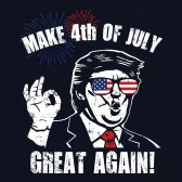 Donald-Trump-Make-4th-of-July-Great-Again-T-Shirt