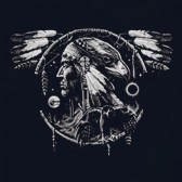 Dream-Catcher-T-Shirt