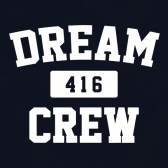 Dream-Crew-416-Women-T-Shirt