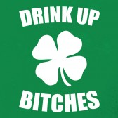 Drink-Up-Bitches-StPatricks-Gift-Hoodie