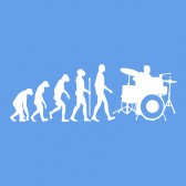 Drummer-Evolution-Funny-Drums-Humor-Gift-Idea-Hoodie