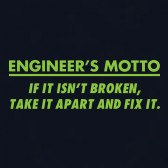 Engineers-Motto-Funny-T-Shirt