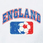 England-Distressed-Soccer-T-Shirt