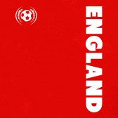 England-Football-Soccer-Team-T-Shirt