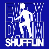 Everyday-I39m-Shufflin-T-Shirt