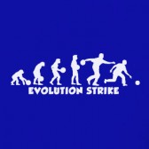 Evolution-Strike-T-Shirt