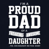 Fathers-Day-Gift-Proud-Dad-Of-A-Freaking-Awesome-Daughter-T-Shirt
