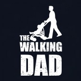 Fathers-Day-Gift-The-Walking-Dad-T-Shirt