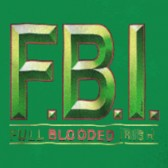 FBI-Full-Blooded-IRISHI-T-Shirt