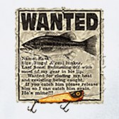 Fisherman-Gift-Idea-Wanted-Fish-Funny-Unique-Design-T-Shirt