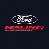 Ford-Racing-Mustang-Power-Cars-American-Classic-T-Shirt