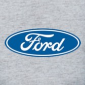Ford-T-Shirt