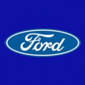 Ford-Women-T-Shirt