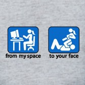 From-MySpace-to-your-Face-T-Shirt