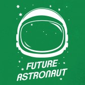 Future-Astronaut-Kids-T-Shirt