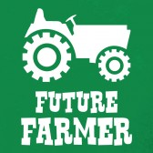 Future-Farmer-Kids-T-Shirt
