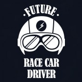 Future-Race-Car-Driver-Baby-Onesie