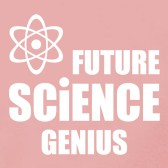 Future-Science-Genius-Kids-T-Shirt