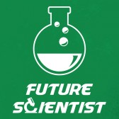 Future-Scientist-Kids-T-Shirt