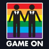 Game-On-Same-Sex-Wedding-Gay-Couples-Love-Equal-Rights-T-Shirt