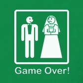 Game-Over-Women-T-Shirt
