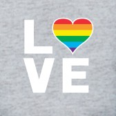 Gay-Lesbian-Pride-Love-Rainbow-Heart-Equal-Rights-T-Shirt