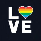 Gay-Lesbian-Pride-Love-Rainbow-Heart-Equal-Rights-Tank-Top