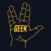 Geek-trek-T-Shirt