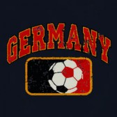 Germany-Distressed-Soccer-T-Shirt