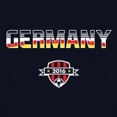 Germany-Soccer-Team-Deutschland-Football-T-Shirt