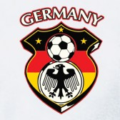 Germany-World-Cup-Soccer-Hoodie