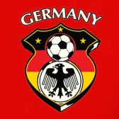 Germany-World-Cup-Soccer-Women-T-Shirt