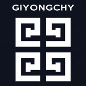Giyongchy-Women-T-Shirt