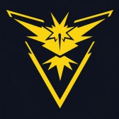 Go-Team-Instinct-Gaming-T-Shirt