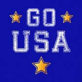 Go-USA-World-Womens-Soccer-Fan-Cup-2015-Championship-T-Shirt
