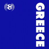 Greece-Football-Soccer-Team-T-Shirt