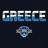 Greece-Soccer-Team-2016-Football-Fans-T-Shirt