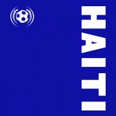 Haiti-Football-Soccer-Team-T-Shirt