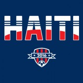 Haiti-Soccer-Team-2016-Football-Fans-T-Shirt