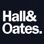 Hall-and-Oates-Women-T-Shirt