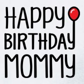 Happy-Birthday-Mommy-Baby-Onesie