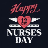 Happy-Nurses-Day-T-Shirt