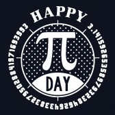 Happy-Pi-Day-T-Shirt