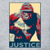 Harambe-The-Gorilla-Support-T-Shirt
