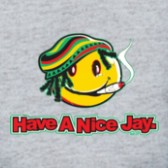 Have-A-nice-Jay-T-Shirt